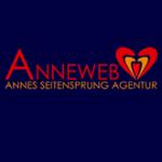 Anneweb
