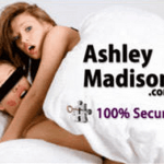 Ashley Madison Seitensprungportal