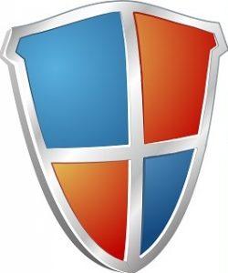 Bitch Shield