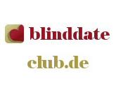 Blinddateclub.de