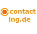 Contacting.de