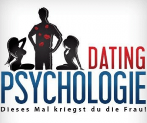Dating Psychologie