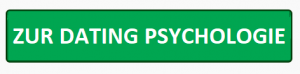 Dating Psychologie Button