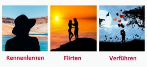 Dating Psychologie Inhalt