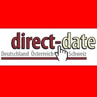 Direct-Date