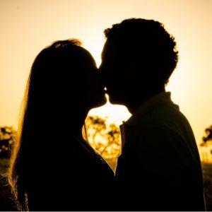 Sichere effektive dating-sites