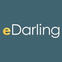 eDarling Partnervermittlung