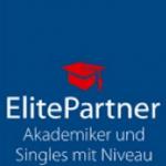 Elite Partner Flirplattform für Gebildete