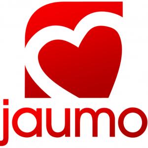 Flirtplattform Jaumo