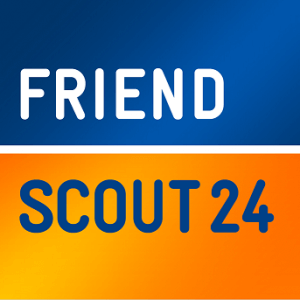 Kennenlernen bei friendscout24