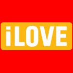 iLove