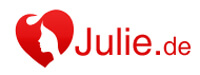Julie.de