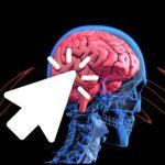 Neuro-Linguistisch Programmieren