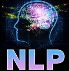 Neurolistisches Programmieren