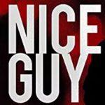 Nice Guy