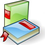Pick Up Bücher