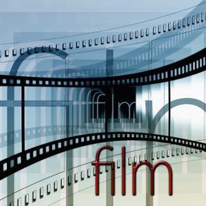 Pick Up Filme