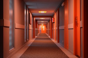 Singlehotel