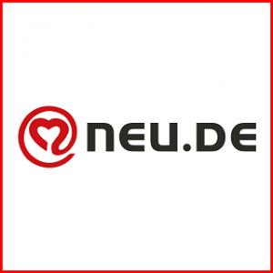 Singleportal Neu.de