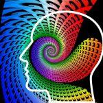 Temporäres Selbstbewusstsein