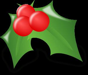 Weihnachtssymbol
