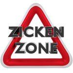 Zicken Zone